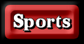 Famous Sports and Sports Team Facts - Favorite Athlete Biographies - Up-to-Date Sport News